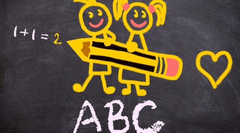 AG Schulerweiterung