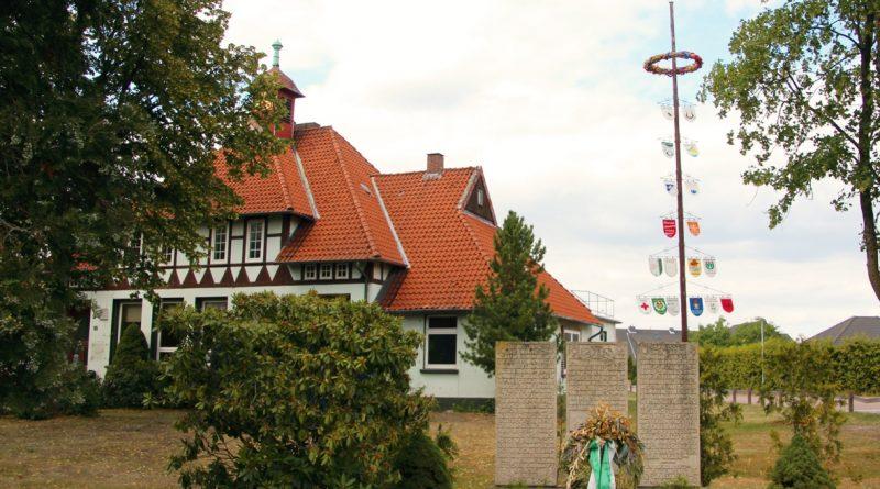 DGH Grussendorf