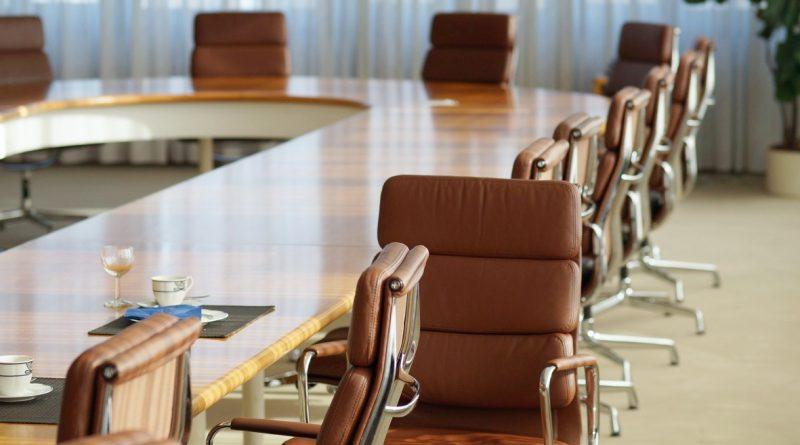 Sitzung