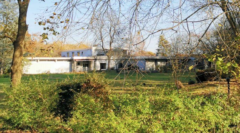 Villa-Bock