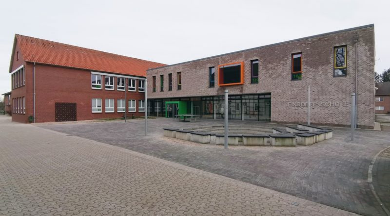 Findorff-Schule