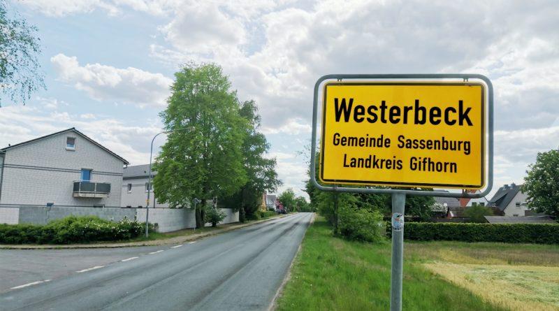 Westerbeck