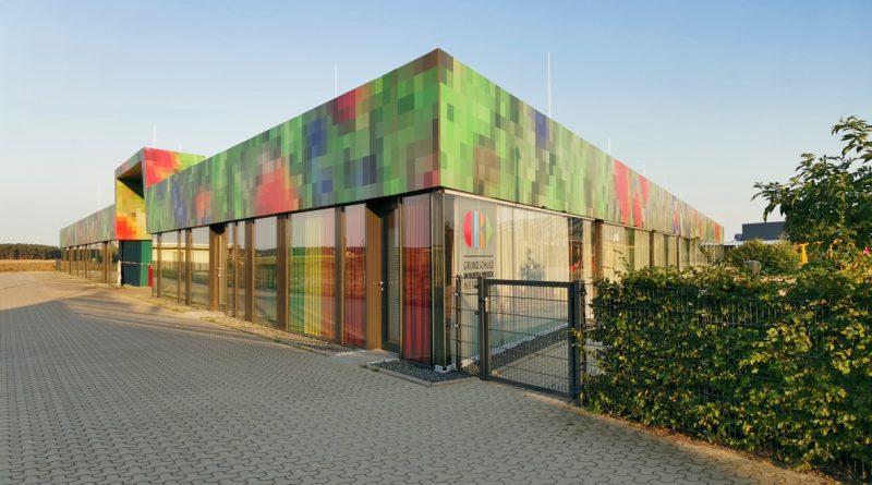 Grundschule Westerbeck