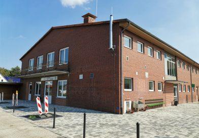 MZH Neudorf Platendorf