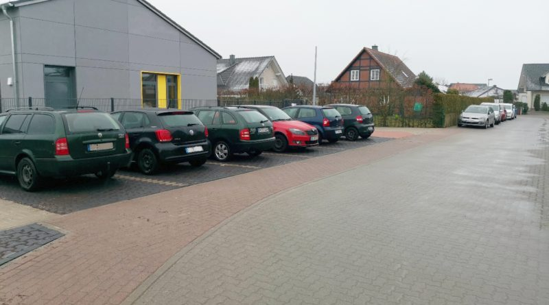 Kita Dannenbüttel