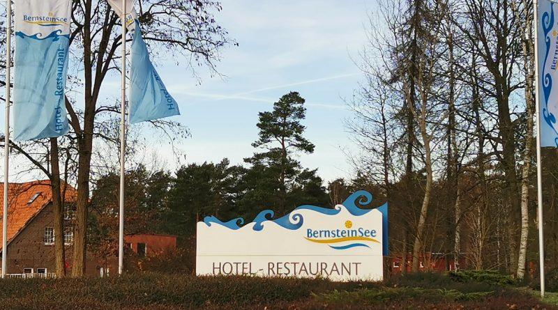 Bernsteinsee