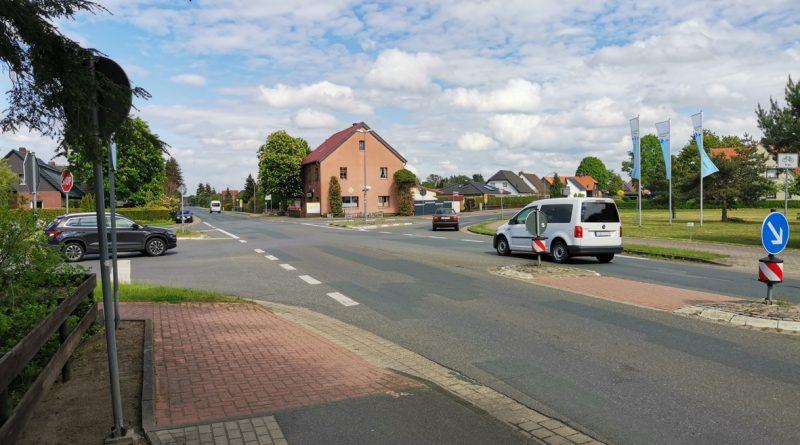 L289 Grußendorf
