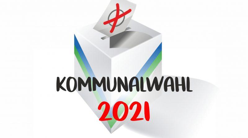 Wahl2021