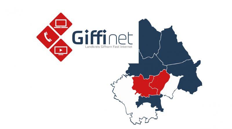 Giffinet